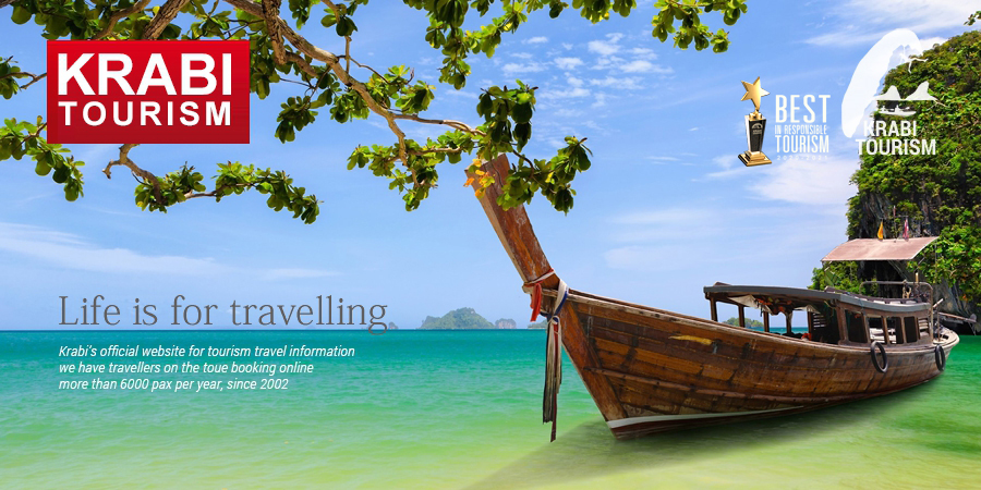 Krabi Tourism Thailand Travel Tours Hotels Golf Package