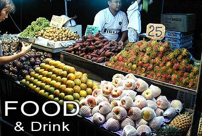 Krabi Restaurant Dining Where To Eat In Krabi Krabi Town Has