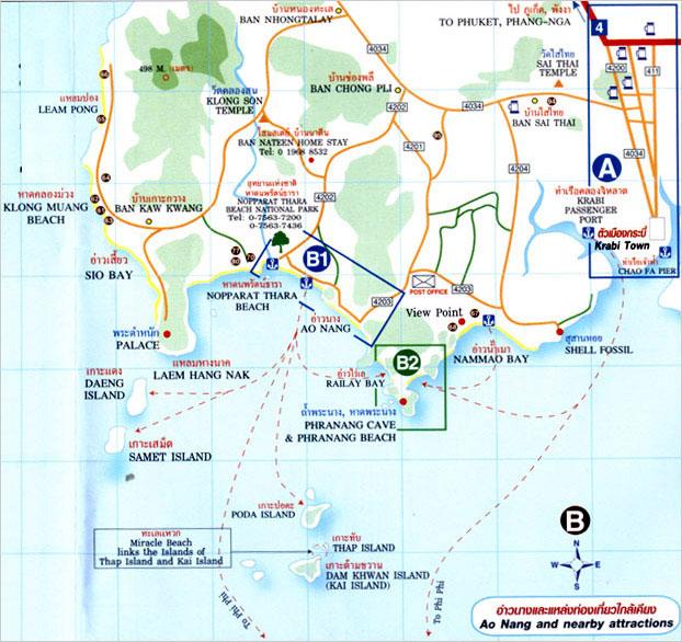 Aonang Map on batam island map, cebu island map, hong kong island map, vancouver island map, amsterdam island map, bintan island map, koh mook island map, phu quoc island map, racha island map, samui island map, redang island map, thailand island map, surin island map, lombok island map, bali island map, koh phangan map, tioman island map, taipei island map, phuket map, paris island map,
