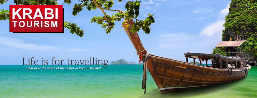 Krabi Tour Package Packages In Thailand 3 Days 2 Nights 4 5 Safe