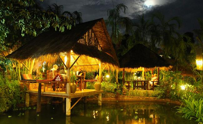 Krabi Tourism Thailand Krabi Travel Tour Hotels Golf Package