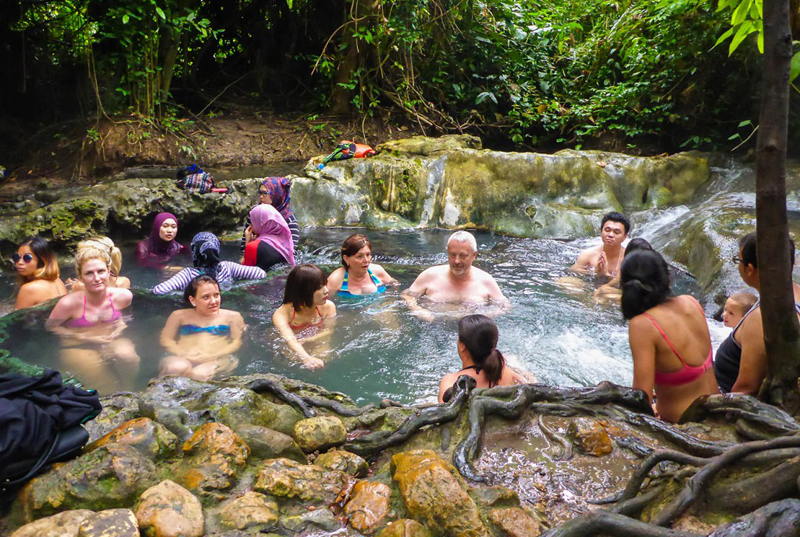 california hot springs muslim California hot springs, ca discrimination lawyers with detailed profiles and recommendations find your california hot springs.