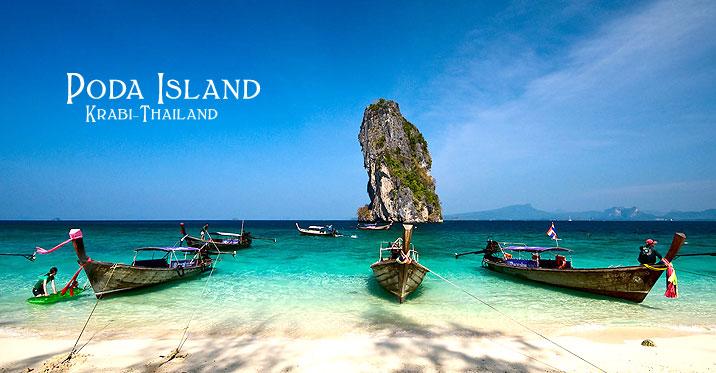 thailand diving pattaya